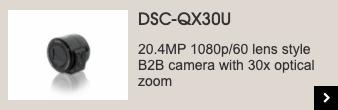 Screen Shot 2020-06-29 at 2.31.52 PM